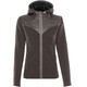 Yeti Casey Jacket Women brown